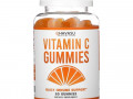 Havasu Nutrition, Vitamin C Gummies, Daily Immune Support, 60 Gummies