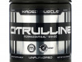Kaged Muscle, Citrulline, Unflavored, 7.05 oz (200 g)