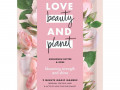 Love Beauty and Planet, 2 Minute Magic Masque, Murumuru Butter & Rose, 1.5 oz (43 g)