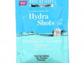 Marc Anthony, Hydra Shots, Conditioning Treatment, 1.69 fl oz (50 ml)
