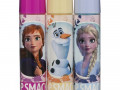 Lip Smacker, Frozen II, Lip Balm, Trio Pack, 3 Pieces, 0.42 oz (12.0 g)