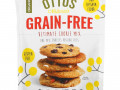 Otto's Naturals, Grain Free, Ultimate Cookie Mix, 12.2 oz (346 g)