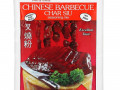 NOH Foods of Hawaii, Chinese Barbecue Char Siu Seasoning Mix, 2 1/2 oz (71 g)