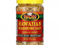 NOH Foods of Hawaii, Hawaiian Seasoning Salt, Garlic Herb, 7 oz (198 g)